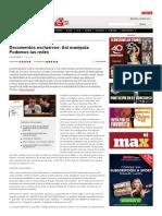 Documentos Exclusivos_ Así Manipula Podemos Las Redes