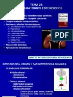 TEMA 25-05.pdf