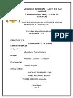 Tratamiento Informe #2 (1)