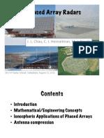 11_Chau_Phased_Arrays.pdf