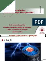 1_Evolução_gestão_estratégica_operações.pdf