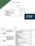 planificare_2016_clasa5