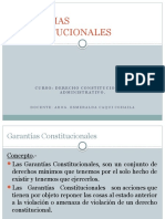 GARANTIAS CONSTITUCIONALES.pptx