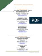 Directorio  05 mayo 2015.pdf