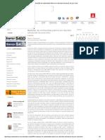 Medições de continuidade elétrica em descidas estruturais de para-raios.pdf