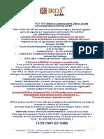 eBook 1 Principi Base Della PNL t Www.pnlt .It