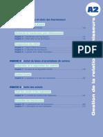 cours GRC relation d_achat et choix du fournisseur.pdf