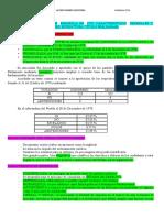 TEMA 1-7 C temasC onstitucion