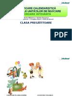 INTUITEXT_Cls_Preg_Planificare_calendaristica_2016_2017.doc