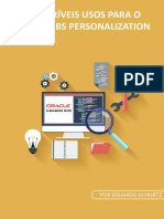 Oracle Ebs Personalization