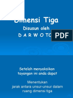 dimensi-tiga-jarak (1).ppt