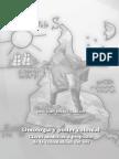 Ontologia Poder Colonial Print (1)