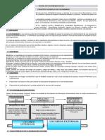 Manual de Contabilidad Basica 1