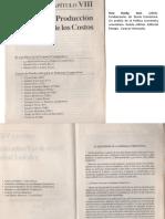 TEORIA DE LA PRODUCCION Y COSTOS(1).pdf