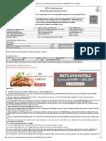 https___www.irctc.co.in_eticketing_printTicket.pdf