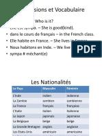 WINSEM2015 16 CP1172 29 Jan 2016 RM01 Voc Et Nationalites