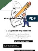 orca_share_media1474942227209.pdf