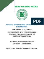 lab 3 maquinas electricas.docx