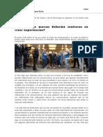 Crear Experiencias.pdf