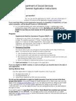 w-1e.pdf