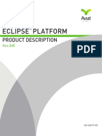 Eclipse Platform Product Description Rev 008.pdf