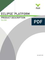 Eclipse Platform Product Description Rev 008.pdf