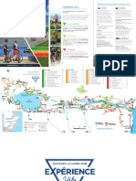 Guide Experience Velo Saguenay Lac 2016 Fr
