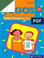 livro jogosdelnguaportuguesa-6 falta imprimir.pdf