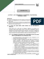 FiloEtica-15.pdf