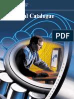 skf bearings.pdf