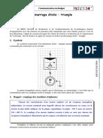 -CoursIndEtite1-DP - Demarrage Etoile Triangle
