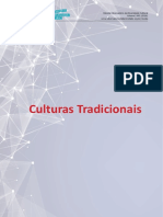 Revista-ODC-2016-03-9-IRMANDADE-DA-BOA-MORTE-A-filosofia-da-ancestralidade-como-mecanismo-de-resistência-à-subalternidade-feminina