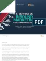 17+servicos+de+Inbound+marketing