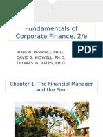 Business Finance PPT Ch1.pptx