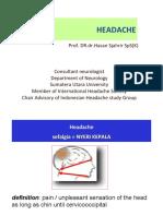 Headache Kuliah New1