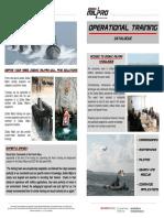 TDS EN training - catalogue - print.pdf