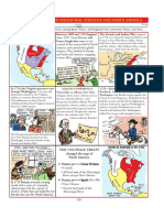 french   indian war comics