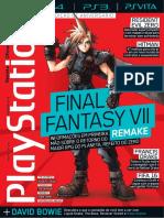 Playstation_-_Revista_Oficial_do_Brasil_-_Ed._216_-_Fevereiro_2016-.pdf