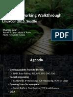 Linuxcon2015 Kernelnetworkingwalkthrough 150818011714 Lva1 App6892
