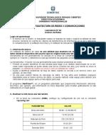 Lab03_HERES CONDEZO SANTIAGO DANIEL.doc