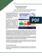 Informe FADA