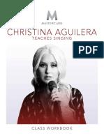 Aguilera Masterclass Workbook.pdf