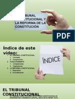 presentacion TC.pptx