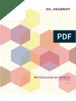 Métodos_e_Processos_para_Desenvolvimento_do_Produto