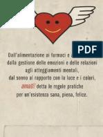 Fabio Marchesi Amati