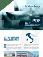 Gama de productos IMM Hypress.pdf