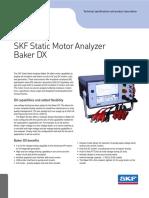 PUB CM P2 13104 en Baker DX Brochure