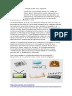 HERAMIENTAS DE LA COMUNICACIÓN ORAL Y ESCRITA.docx