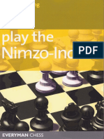 Dearing, Edward - Play the Nimzo-indian (2005).pdf