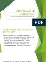 2_DESARROLLO DE CONCIENCIA.pptx